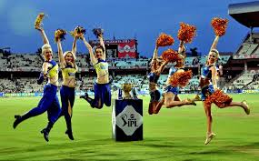 Image result for pics of IPL