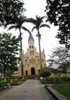 imagem de Manhuaçu Minas Gerais n-14