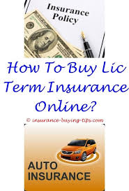 Usaa Car Insurance Quote Glamorous Aa Car Hire Insurance Uk Car Cool Usaa Car Insurance Quote