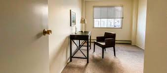 2 Bedroom Apartments For Rent In Calgary Exterior Remodelling New Decoration