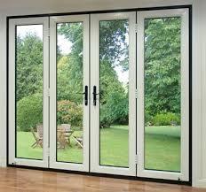 sliding glass doors ask casement door design images