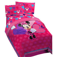 minnie mouse toddler bedding set new for home remodel ideas with minnie mouse toddler bedding set