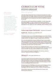 Instructional Designer Resume Instructional Designer Job Description Template Jd Templates 19