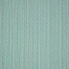 best ideas about aqua curtains coral room posh aqua 44157 0017 sunbrella fabric