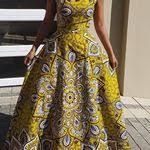 Bernita Oneal (reobjo18310) - Profile   Pinterest