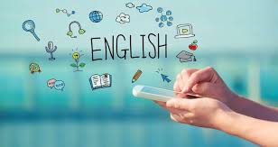 essay the advantages of the sp of english as a global  essay the advantages of the sp of english as a global language will continue to outweigh its disadvantages to what extent do you agree or disagree