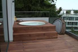 wellness whirlpool sauna pool bäder