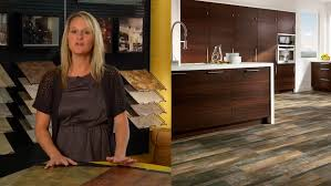 Armstrong Kitchen Flooring Armstrong Wood Look Vinyl Flooring All About Flooring Designs