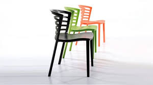 bistro indoor outdoor chair