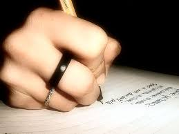 Buy essay online free