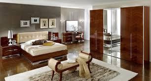 Small Master Bedroom Closet Stylish Home Interior Design White Wooden Shelves Bedroom Closet