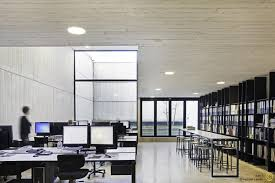 'Stacked City' offices and housing, Antwerp, Cuypers & Q architecten, ...