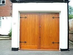 garage door brace marvelous garage door brace inspiration bracket timber doors garage door bracebridge garage door brace garage door brace kit