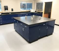 Image result for laboratory furniture manufacturer