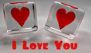 I Love You HD Wallpapers - Wallpaper Cave