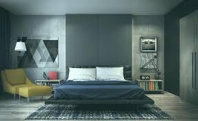 Wände Kreativ Streichen Schlafzimmer Bettdecken In überlänge Elch