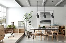 contemporary asian furniture. Asian Living Room Simple Light Wooden Furniture Contemporary . V