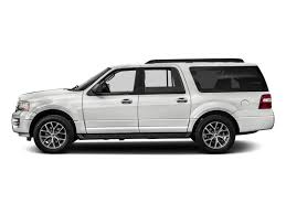 2017 ford expedition max. 2017 ford expedition max limited