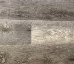 coastal gray 100 waterproof planks
