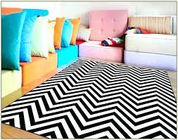 chevron area rugs chevron area rug chevron area rug chevron area rug chevron area rug grey