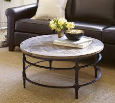 Round Coffee Table Round Coffee Table Wooden Coffee Tables Coffee Tables And End