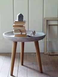 cement furniture. the 25 best concrete table ideas on pinterest top furniture and diy cement e