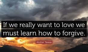 Mother Teresa Quotes Impressive Top 48 Mother Teresa Quotes And Sayings On Love Life