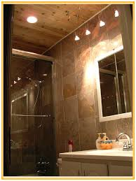 inexpensive modern lighting. Ultimate Bathroom Plans: The Best Of Inexpensive Lighting Our Budget Update In Cheap Light Modern