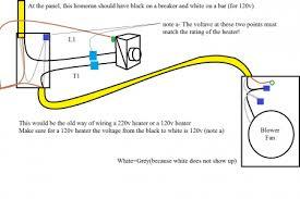 stunning 220 volt wiring diy diy biji us 240v Heater Wiring Diagram 25 hp 3 phase converter wiring diagram free 240v water heater wiring diagram
