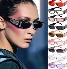 Most Popular Womens Designer Sunglasses Top 10 Women Designer Sunglasses China List And Get Free