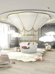 All White Furniture Bedroom Set Interior Design Master Company Ebay Inspiration Master Design Furniture Company