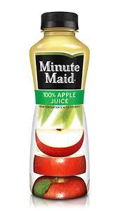 apple juice concentrate. apple juice concentrate