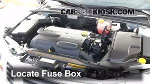 replace a fuse 2008 2011 saab 9 3 2010 saab 9 3 2 0t 2 0l 4 cyl replace a fuse 2008 2011 saab 9 3 2010 saab 9 3 2 0t 2 0l 4 cyl turbo sedan