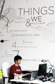 5 surprising impacts of office dcor brave business office decorating ideas awesome