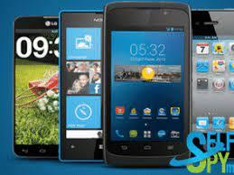 Turkcell Şirket Telefonu Dinleme ve Takip
