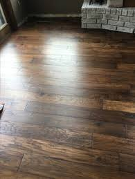 wide plank reclaimed hickory flooring hickory woodfloors realantiquewood dreamhome wide plank plank and flooring ideas