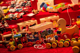 city of west chicago toys for tots brings hope and joy your help is needed
