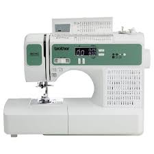 Brother Xr3140 Sewing Machine