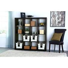 office space online free. Office Space Online Free Articles With Design Your .