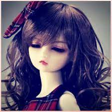 doll images for whatsapp dp