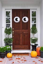 home design home design halloween decorations easy spooky decor