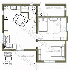 rustic cabin floor plans elegant luxury rustic home plans home floor plans with loft best small cabin