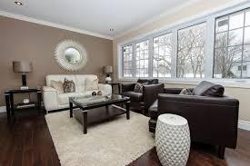 Nice Wandfarbe Wohnzimmer Schwarz Weiße Möbel Wohnzimmer Schwarz Weiß Beige