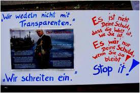 Sammlung Von Plakat 18 Geburtstag Kurze Spruche Zum Fur Plakate