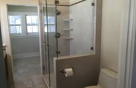 bathroom : Cost To Renovate Bathroom Home Design Ideas Nappasan ...