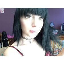 Jasmine Cornell (momokoneko) – Profile   Pinterest