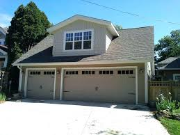garage door repair vancouver wa garage door repair superb garage door garage door repair amazing best garage door repair vancouver wa