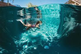 underwater water slide. Underwater Fun Water Slide