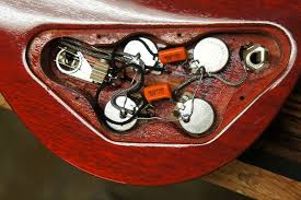 similiar gibson sg standard wiring diagram keywords peter frampton les paul wiring diagram wiring engine diagram