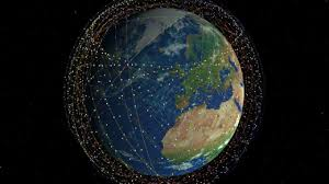 Discussionhow much will starlink cost? Spacex Gives More Details On How Their Starlink Internet Service Will Work Less Satellites Lower Orbit Shorter Transmission Times Shorter Lifespans Universe Today